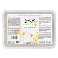 """STARPIL parafín """"máslo Karité"""" 500 g"""