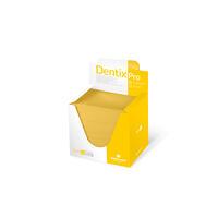 Podložka DentixPro 33 x 48cm 80ks
