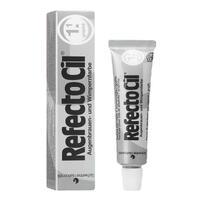 REFECTOCIL barva grafitová 15ml