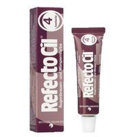 REFECTOCIL barva kaštanová 15ml