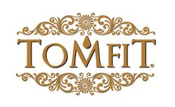 tomfit