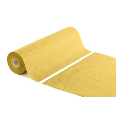 Podložka 50mx60cm s perforací  žlutá  MedixLite