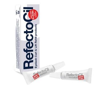 REFECTOCIL CURL & LIFT PERM/NEUTRALIZER (2X3,5ML)