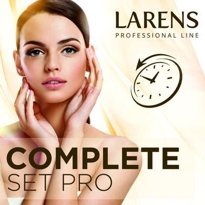 Complete Set PRO