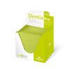 Podložka DentixPro 33 x 48cm 80ks - 1/2