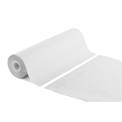 Podložka 50mx60cm s perforací bílá MedixLite