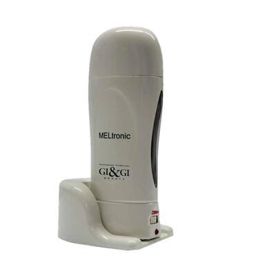 Depilační ohřívač MONO se stojánkem a termostatem