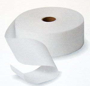 Depilační papír v roli 70m/ 7cm - 1