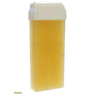 EPILAND vosk tělový přírodní roll-on 100 ml