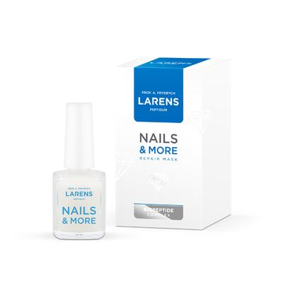 Nails & More Repair Mask 16ml