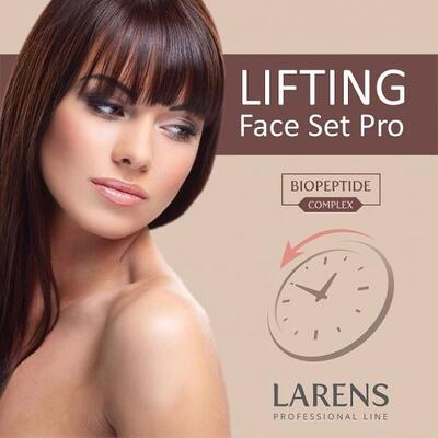 Lifting Face Set PRO
