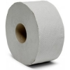 Toaletní papír JUMBO, bílý,190mm,130m