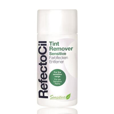 RefectoCil SENSITIVE Tint Remover 150ml