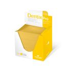 Podložka DentixPro 33 x 48cm 80ks - 1