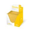 Podložka DentixPro 33 x 48cm 80ks - 1/4