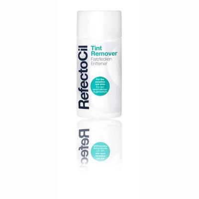REFECTOCIL tint remover-odstraňovač barvy 150ml