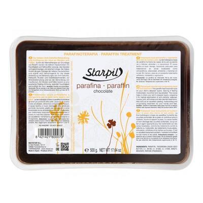 Parafín čokoládový 500 g