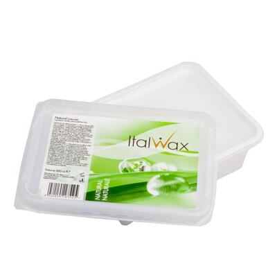 Italwax Parafín natural 500 ml