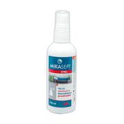 Mikasept spray, rozprašovač, 125ml