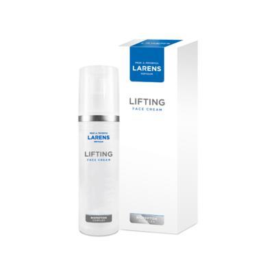 Hydro Balance Face Cream 50ml