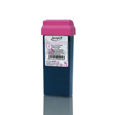 Roll-on azulen - tělový 110 g