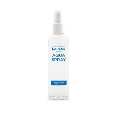 Aqua Spray 100 ml