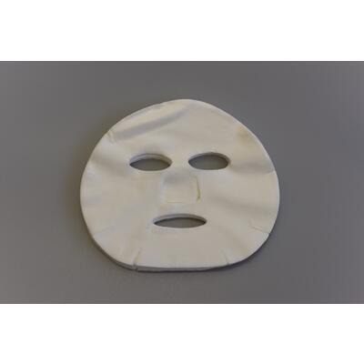 Maska na obličej, netkaná textilie 50ks - 2