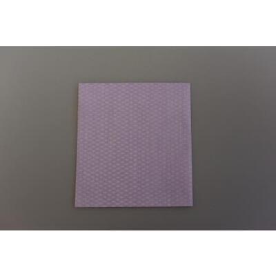 Ubrousek - netkaná textilie, 34x38, 50ks HARTMANN - 2