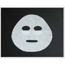 Maska s otvory z fólie 50 ks - 2